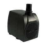 Rena OEM Pond & Outdoor Fountain Pump 530gph/10.5 lift, UL, 15 ft Cord, 3yr warranty